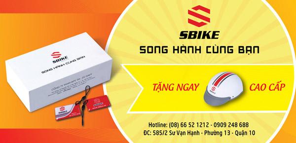 sbike banner chinh khuyen mai thang 9