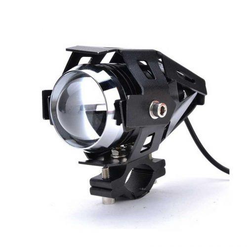 bong-phu-led-transformer-1
