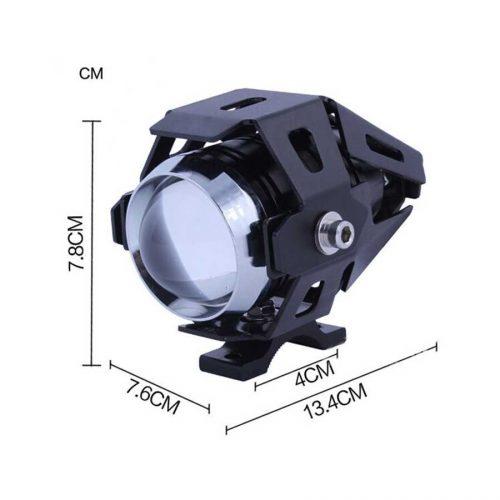 bong-phu-led-transformer-3