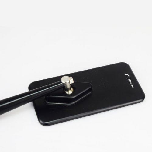 kinh-chieu-hau-iphone-6-den