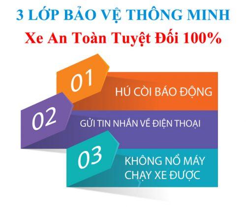 3-lop-chong-trom-xe-may