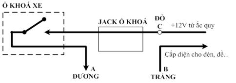 huong-dan-cach-lap-khoa-chong-trom-xe-may-iky-bike-_-2