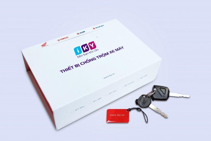 img_7402-tichhop-1024x682