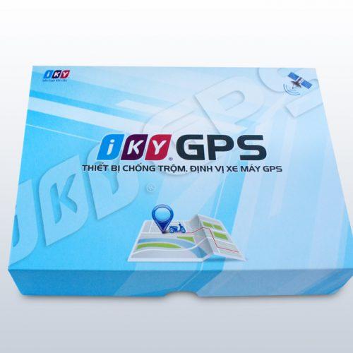 iKY_GPS_dinh_vi_chong_trom