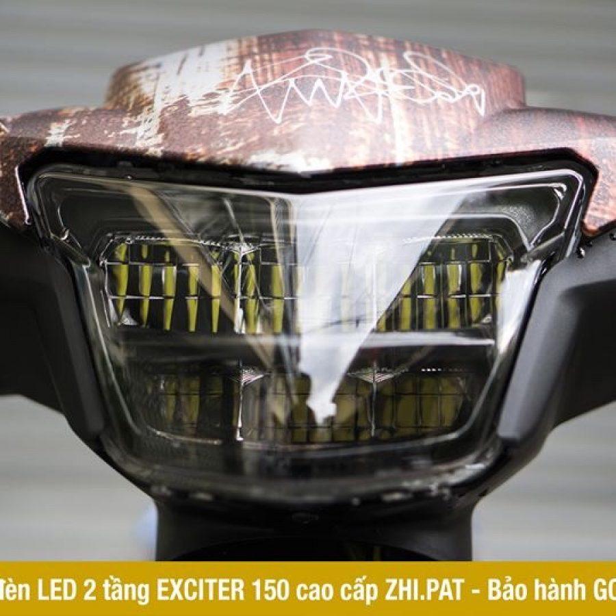 den-led-2-tang-cao-cap-zhipat-danh-cho-exciter-150